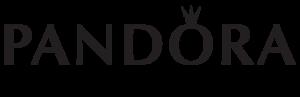 54-548991_the-logo-pandora-clipart